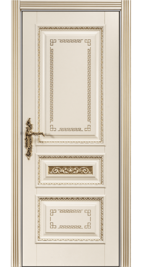 Двери AFRODITA