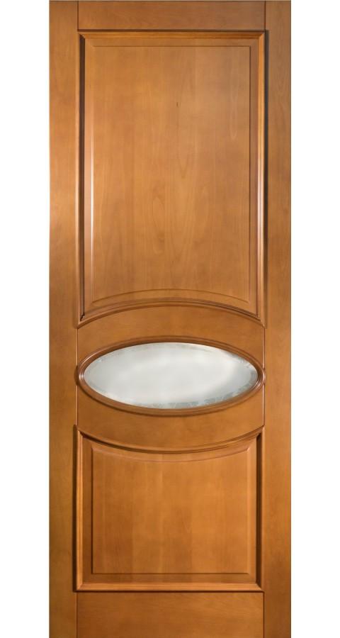 Двери ALBA INTERO