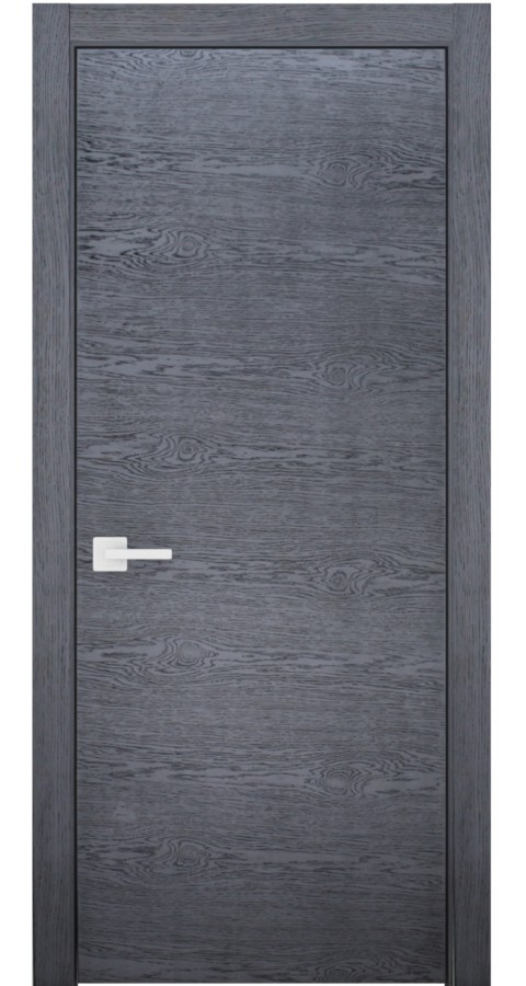 Двери PIATTO