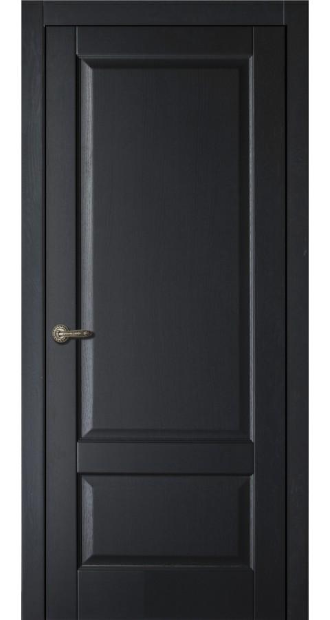 Двери ARIA