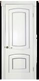 Возможные варианты отделки массива: Бук Иней с серебром  (фото)Материал: Бук