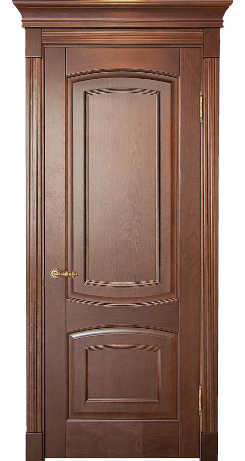 Двери BLIC