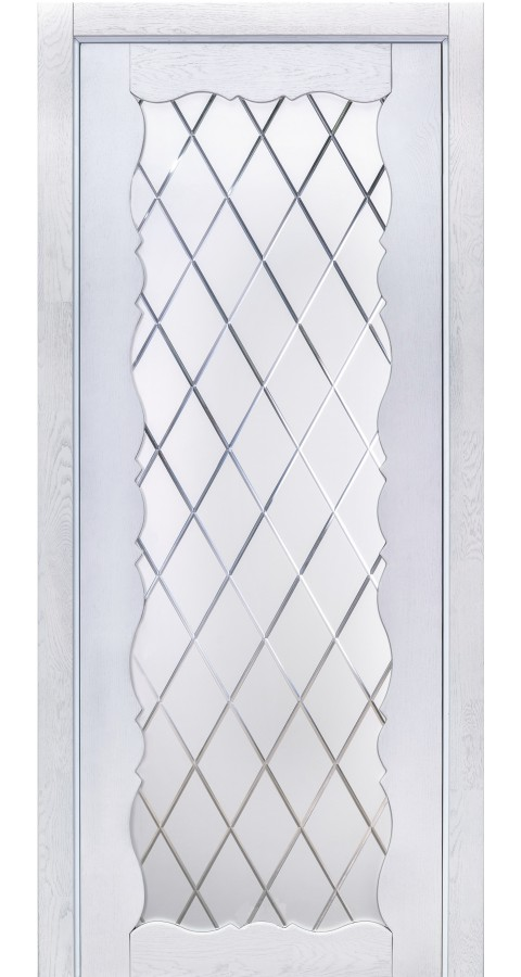 Двери BRIO 1