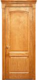 Возможные варианты отделки массива: Дуб Натуральная патина (фото)Материал: Дуб