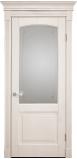 Возможные варианты отделки массива: Дуб Беленый (фото)