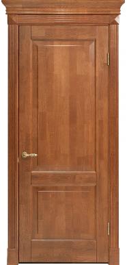 Двери ECO