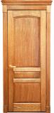 Возможные варианты отделки массива: Дуб Натуральная патина (фото)
