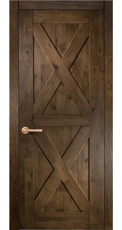 Двери FIENILE