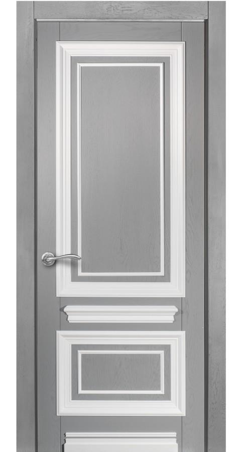 Двери LIBRO FESTA