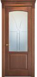 Двери MODA