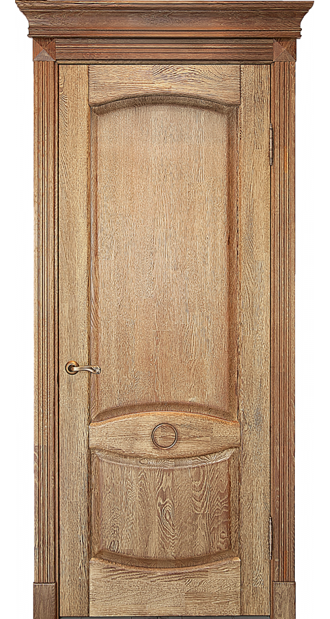 Двери ONDA