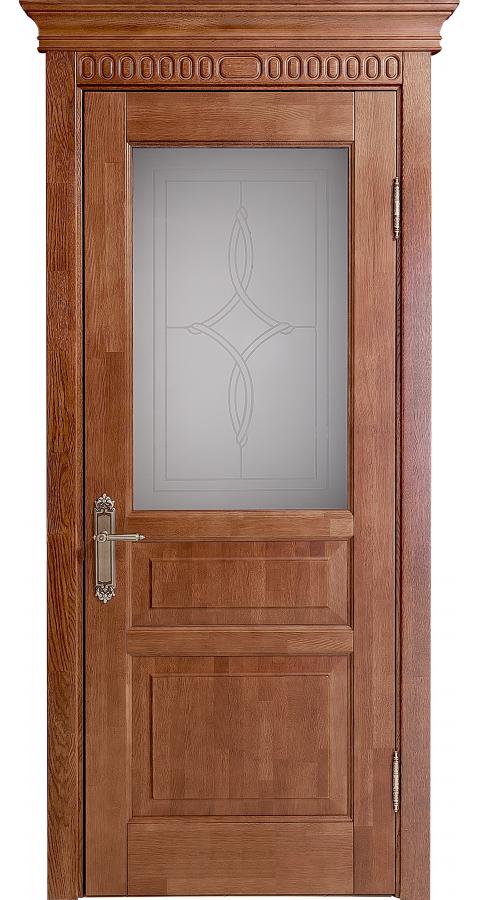 Двери TEMPO