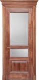 Двери TESORO III