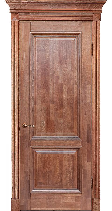 Двери TESORO II