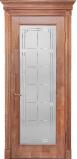 Двери TESORO I