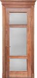 Двери TESORO IV