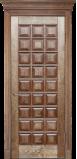 Двери GRANDE II