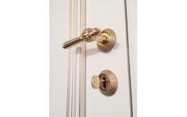 Галерея — Двери из Италии