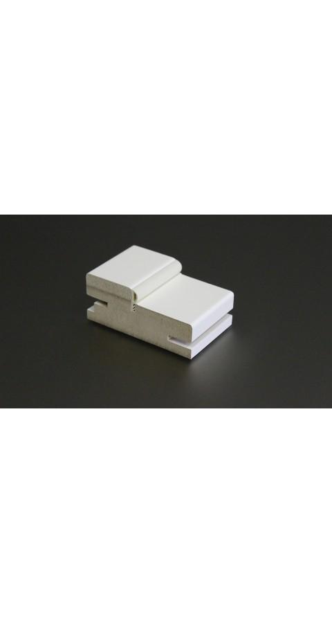 Коробка универсальная (комплект 2,5 шт)