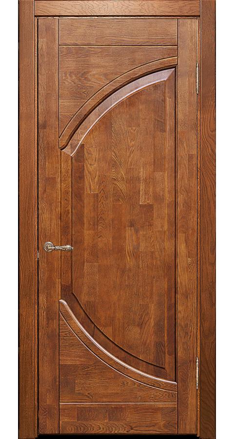 Двери LUNA