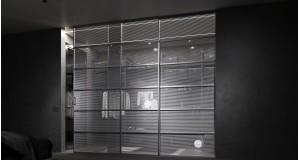 Двери LOFT 7