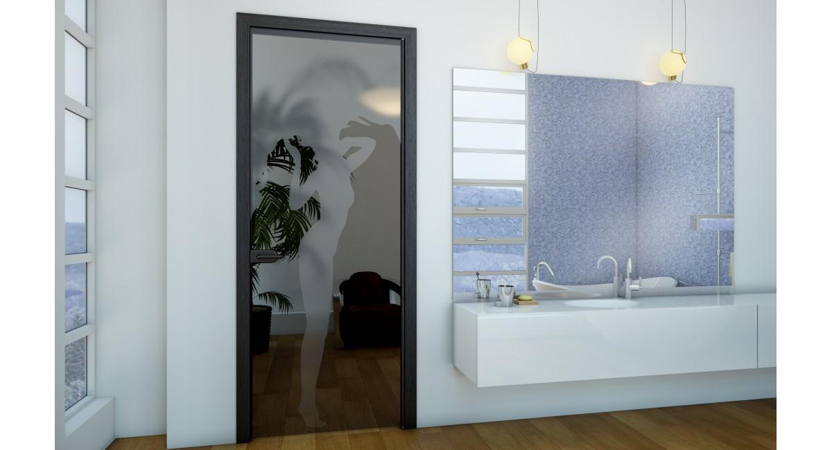 Двери ВЕНЕРА 2