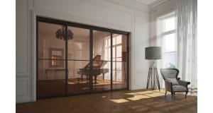 Двери GRANADA