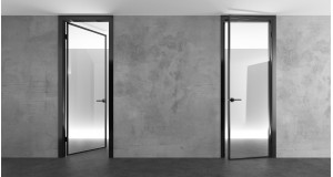 Двери LOFT 1