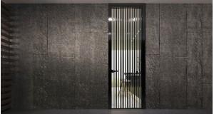 Двери LOFT 12