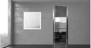 Двери LOFT 2