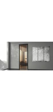 Двери LOFT 9