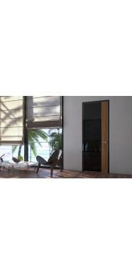 Двери MURANO