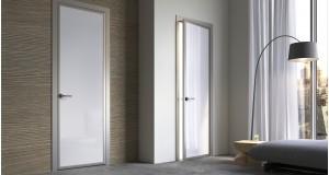 Двери OXFORD