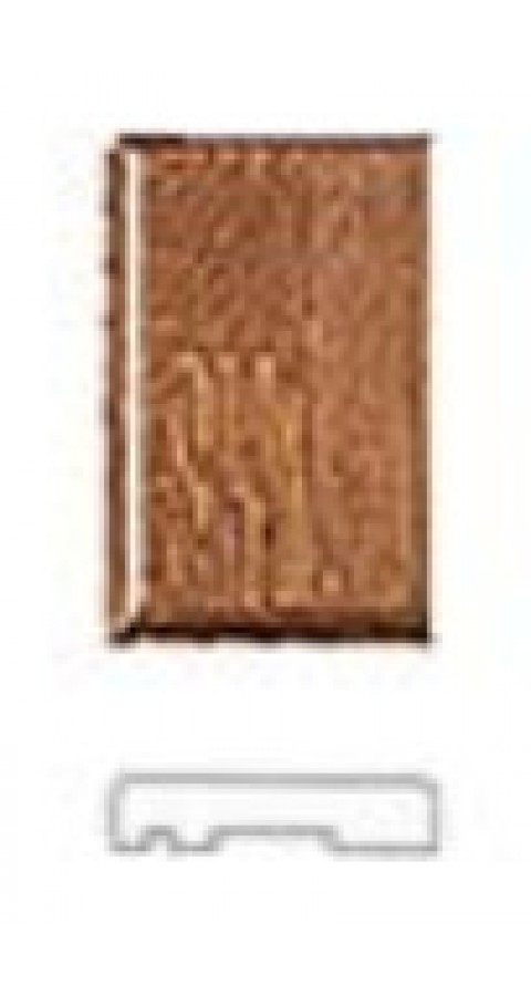 Двери Декоративная накладка на наличник