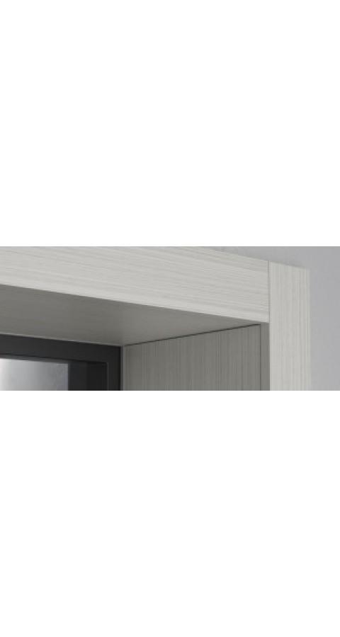 Двери Наличник LAMINA (комплект)