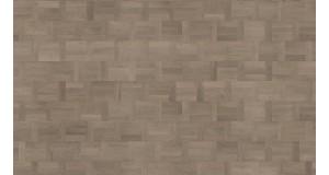 Karelia Дуб Time Grey