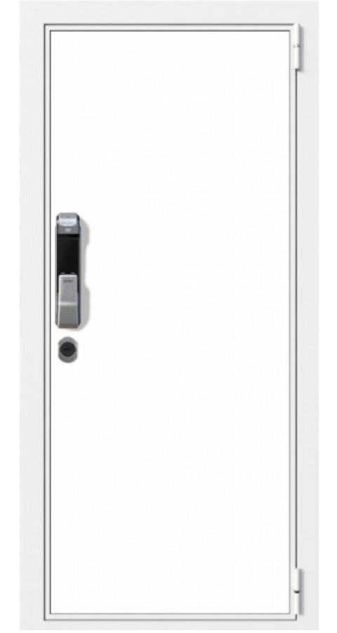 Двери ELECTRA