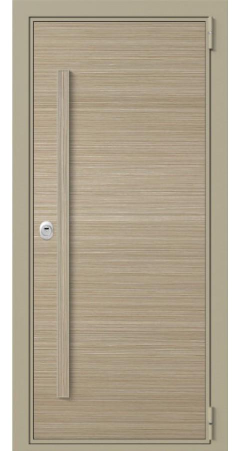 Двери FORTIS