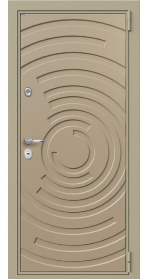 Двери SHWEDA LIGHT