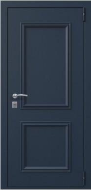 Двери TERMOLIGHT