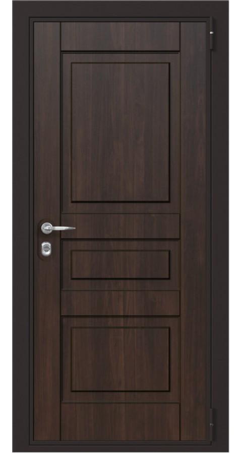 Двери TERMOWOOD
