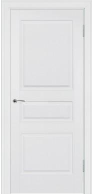 Двери ENAMEL CLASSIC 223