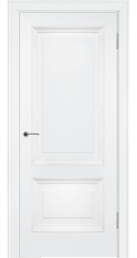 Двери ENAMEL CLASSIC 232.2