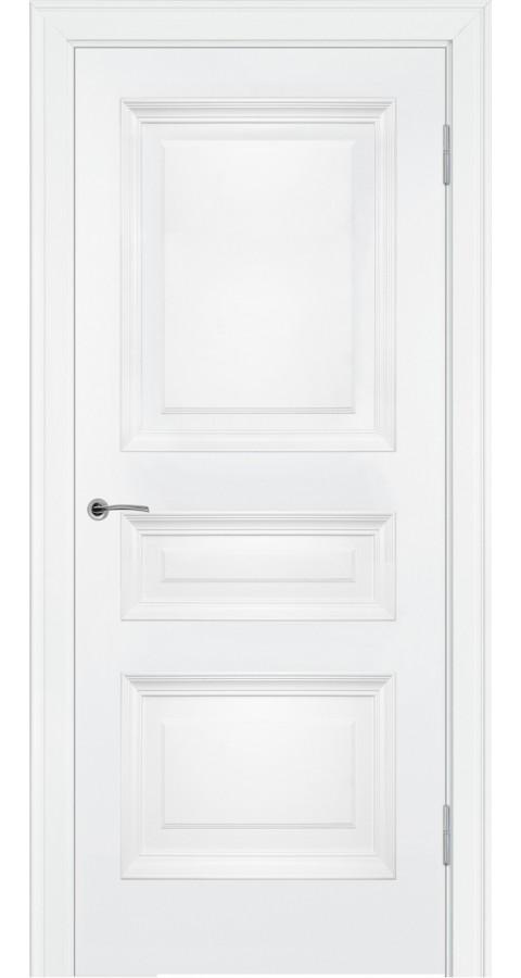 Двери ENAMEL CLASSIC 233.2