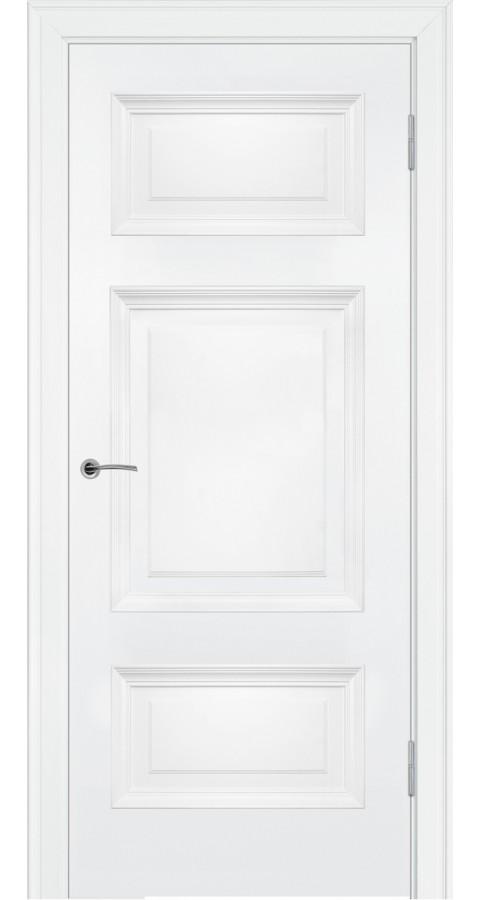 Двери ENAMEL CLASSIC 236.2