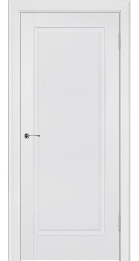 Двери ENAMEL CLASSIC 221