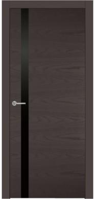 Двери BLEND 453