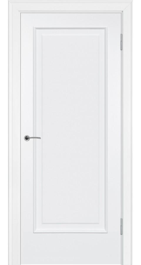 Двери ENAMEL CLASSIC 231.3