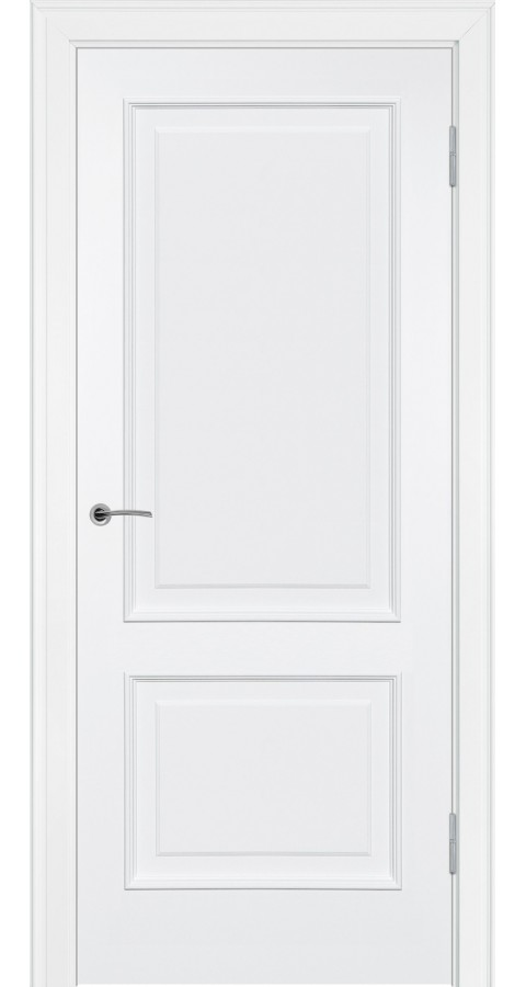 Двери ENAMEL CLASSIC 232.3