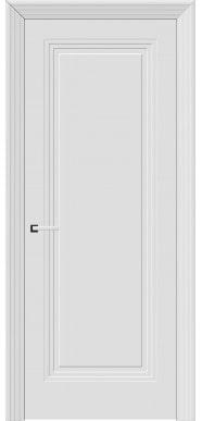 Двери ENAMEL CLASSIC 241.3